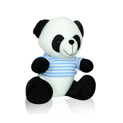 Chaseup Panda Stuff Toy C1542-57
